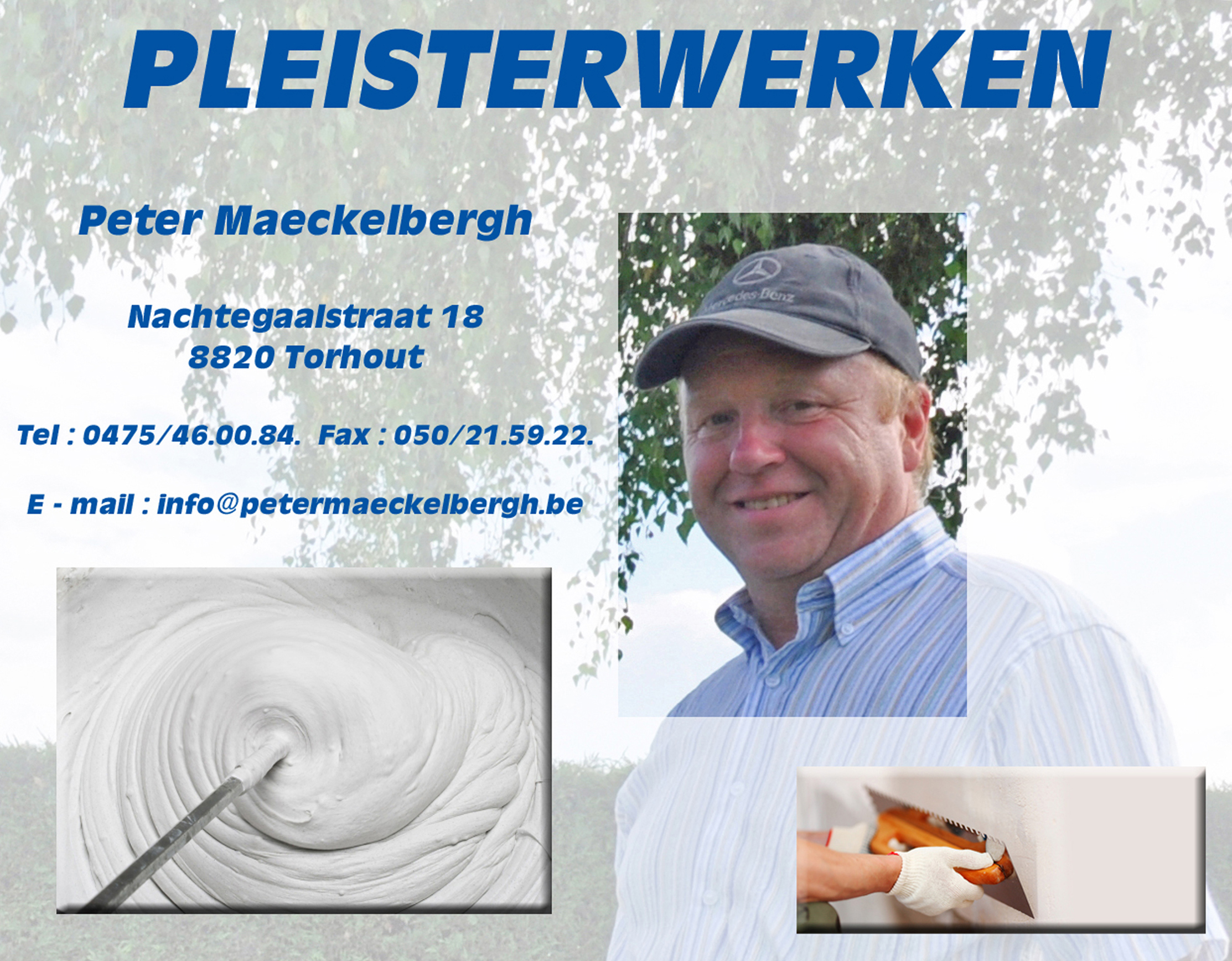 Mackelbergh Peter.jpg