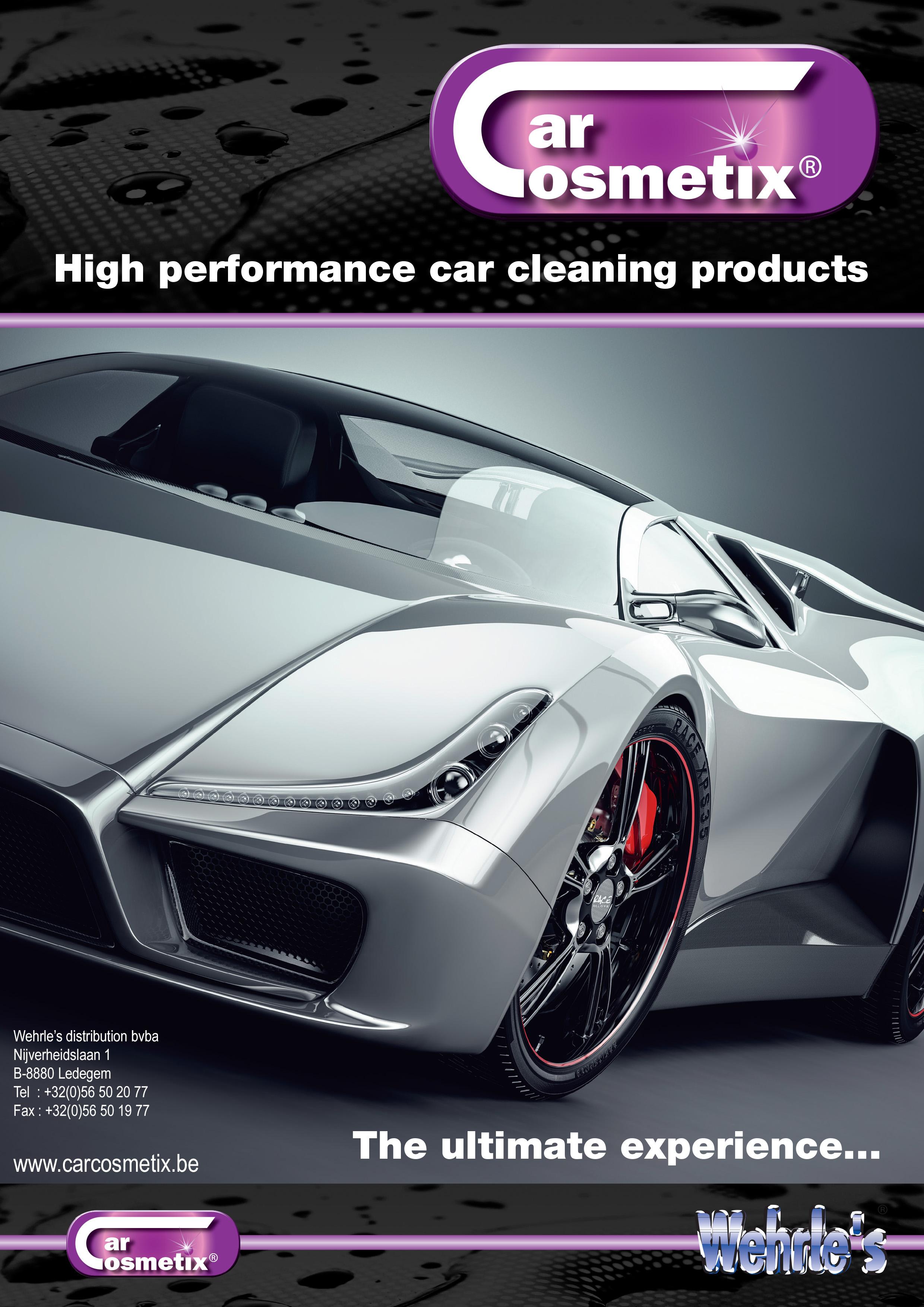 car cosmetix1.jpg